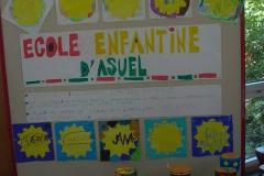 cercle-scolaire-baroche-2007-2