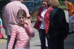 cercle-scolaire-baroche-2007-4