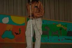 cercle-scolaire-baroche-2007-5