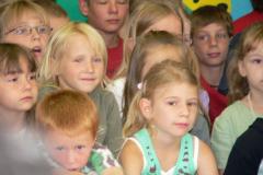 cercle-scolaire-baroche-2007-7
