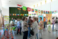 cercle-scolaire-baroche-2007-8