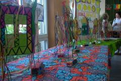 cercle-scolaire-baroche-2007