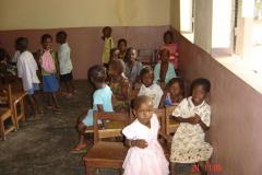 Guinee2005018