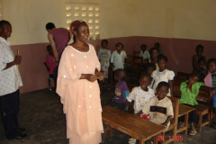 Guinee2005019