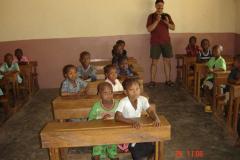 Guinee2005020