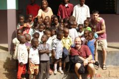 Guinee2005025