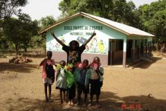 Guinee2005046
