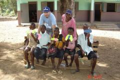 Guinee2005050