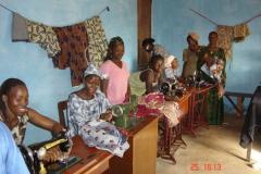 Guinee2005052