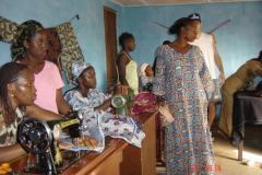 Guinee2005053