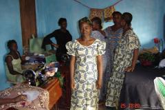 Guinee2005055
