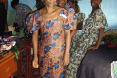 Guinee2005056