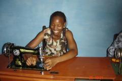 Guinee2005057