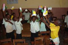 Guinee2005081