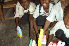 Guinee2005087