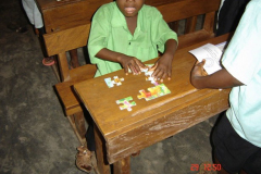 Guinee2005092