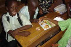 Guinee2005093
