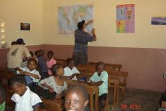 Guinee2005095