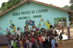 Guinee2005115