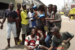 Guinee2005011
