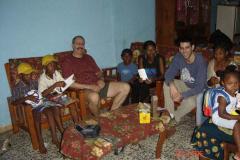Guinee2005014