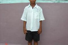 Guinee2005067