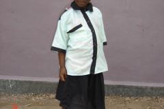 Guinee2005069