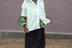 Guinee2005070