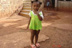 Guinee2005152