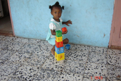 Guinee2005154