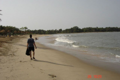 Guinee2005172