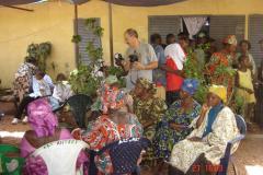 Guinee2005175