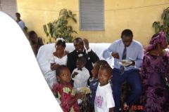 Guinee2005177