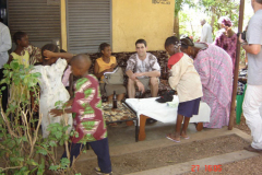Guinee2005178