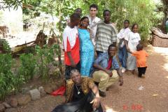 Guinee2005179