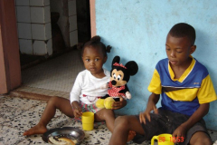 Guinee2005180