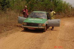 Guinee2005185